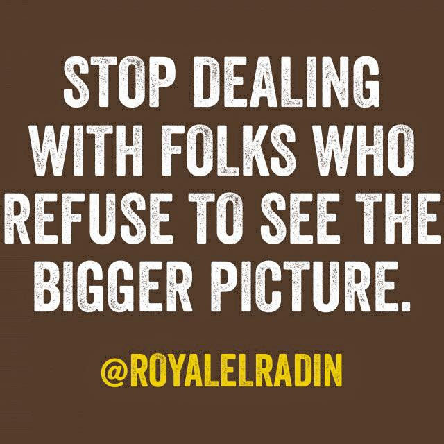 Royale L'radin STOP DEALING WITH FOLKS WHO REFUSE.jpg