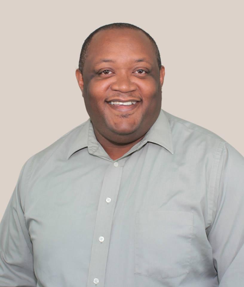 Steve Barrow, Business Consultant Motivational Speaker Mentor.jpg