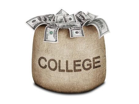 HAY Online College Corner: Haitian - American Scholarships FLANBWAYAN