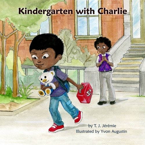 Kindergarten with Charlie.jpg