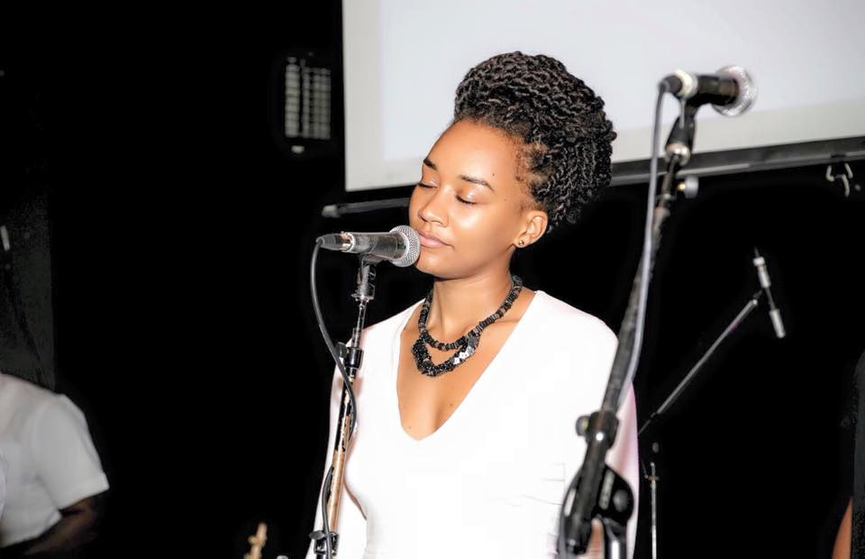 Soleil Laurent (Artist)