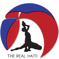 The Real Haiti Logo - HAY Online Search