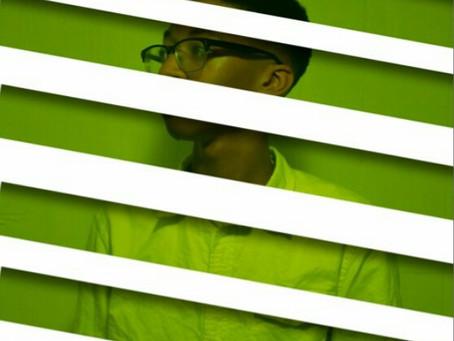 Kosi, Haitian-American Youth Techie Prepared I