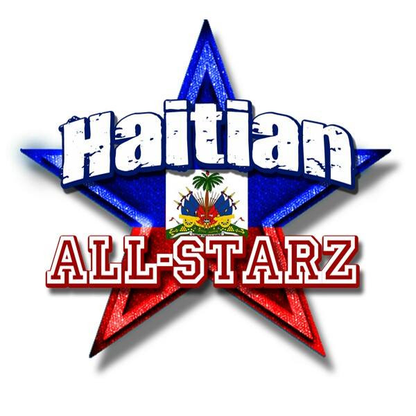 HAY Online Media  Image of Haitian All-StarZ Media Partner.jpg