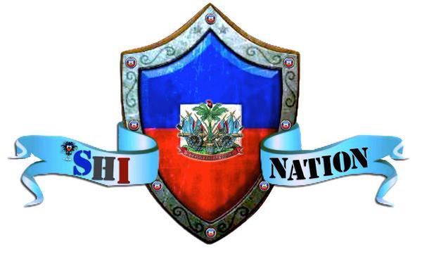 Haitian Culture Image Sovereign Haiti Initiative Nation Image on HAY Online.jpg
