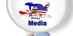 Haitian American Youth Online Media Logo HAY Online Media.jpg