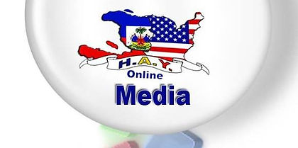 HAY Online Media