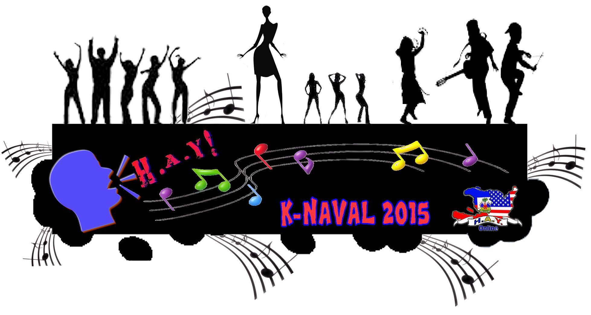 HAY K Naval 2015.jpg