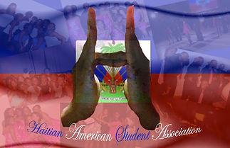 University Massachussetts Haitian American Student Association - HAY Online College Corner