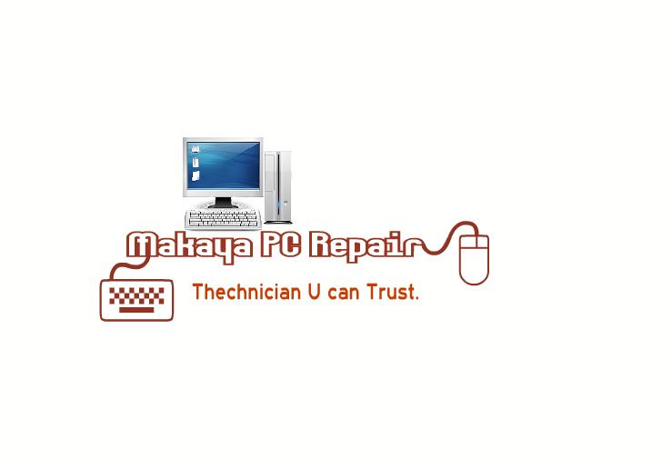 Makaya PC Repair2.png