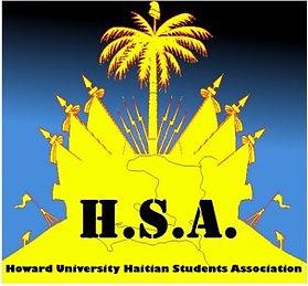 Howard University Haitian Student Association - HAY Online College Corner