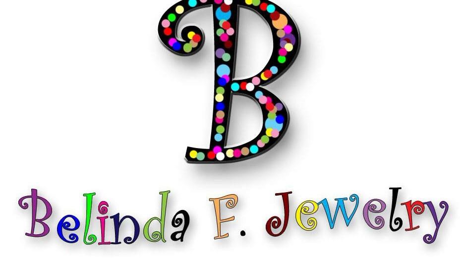 HAY Online Lemonade Stand in the Sky Zoepreneur Belinda F Jewelry Logo.jpg