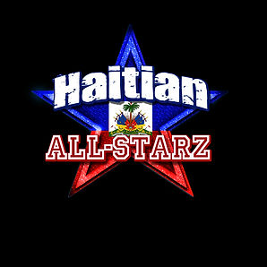 Haitian All-StarZ Music Corner - HAY Online