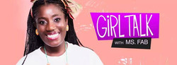 Girl Talk with Ms Fab (2).jpg