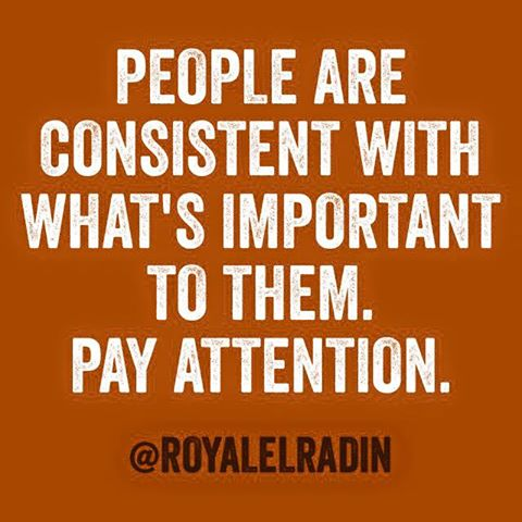 Royale L'radin PEOPLE ARE CONSISTENT.jpg