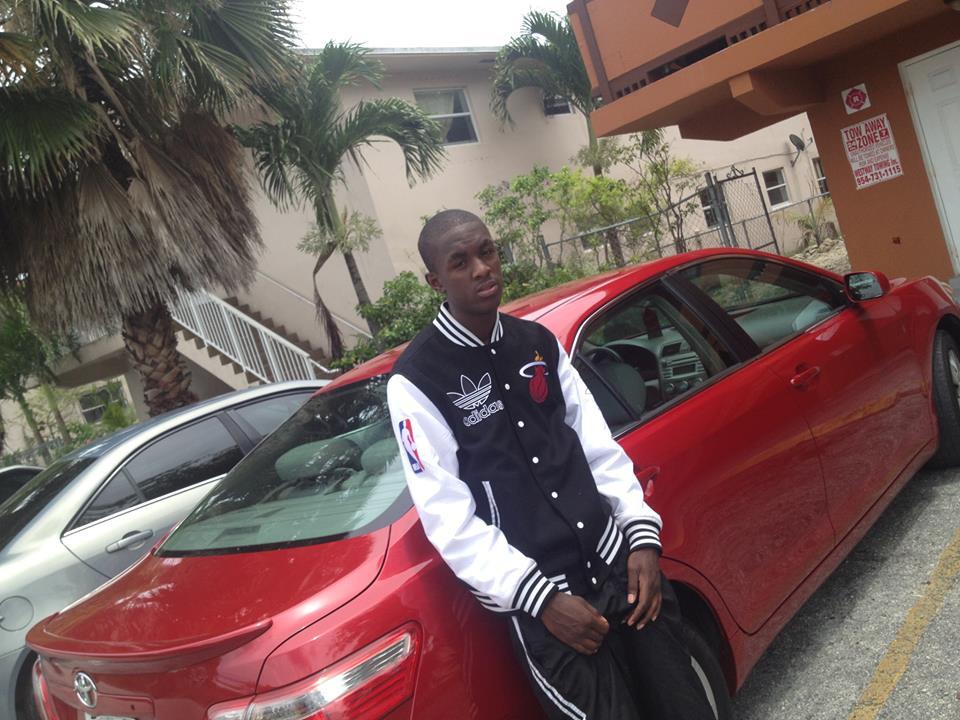 HaiMan A Zoepreneur Haitian American Entrepreneur to Know