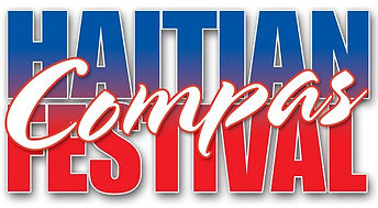 Haitian Compas Festival - HAY Online Search