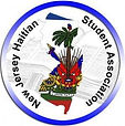 HAY Online College Corner New Jersey Haitian Student Association