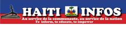 Haiti Infos Banner.jpg