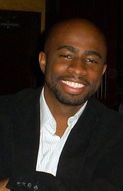 Yanatha Desouvre Haitian Born Author Motivational Speaker.jpg