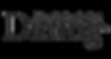 nz-best-dining-logo-parnell.png