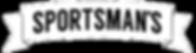 Sportsman's Banner