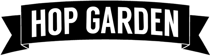 hopgarden-banner.png