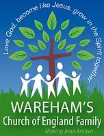Wareham-logo.png