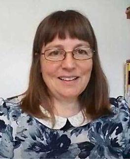 Helen2.jpg