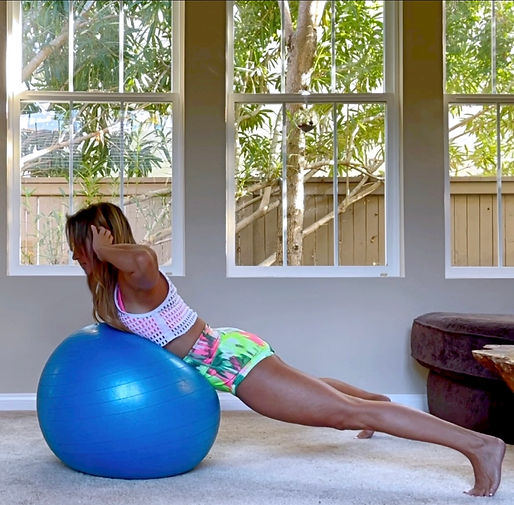 Stability Ball 2.jpg