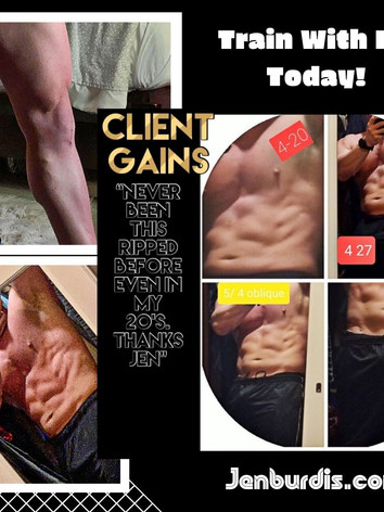 Mike Client Pics.jpg