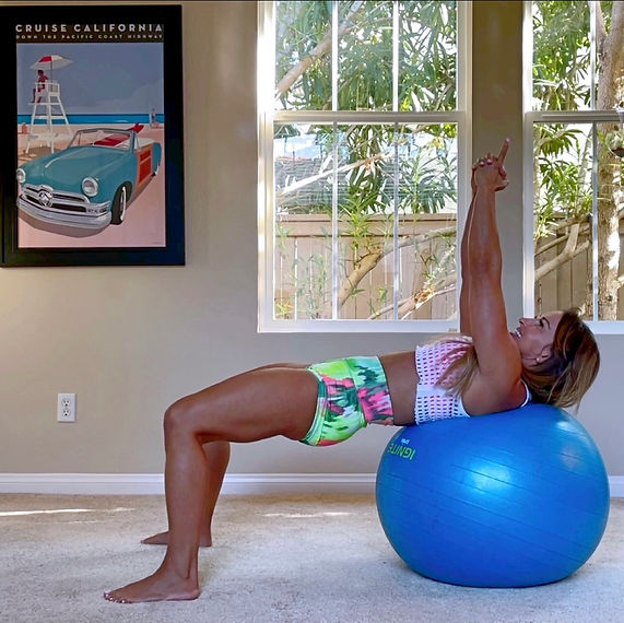 Stability Ball 1.jpg