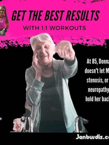 Donna Boxing.jpg