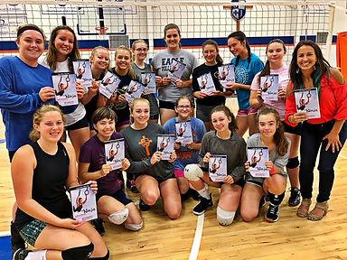 volleyball girls.jpg