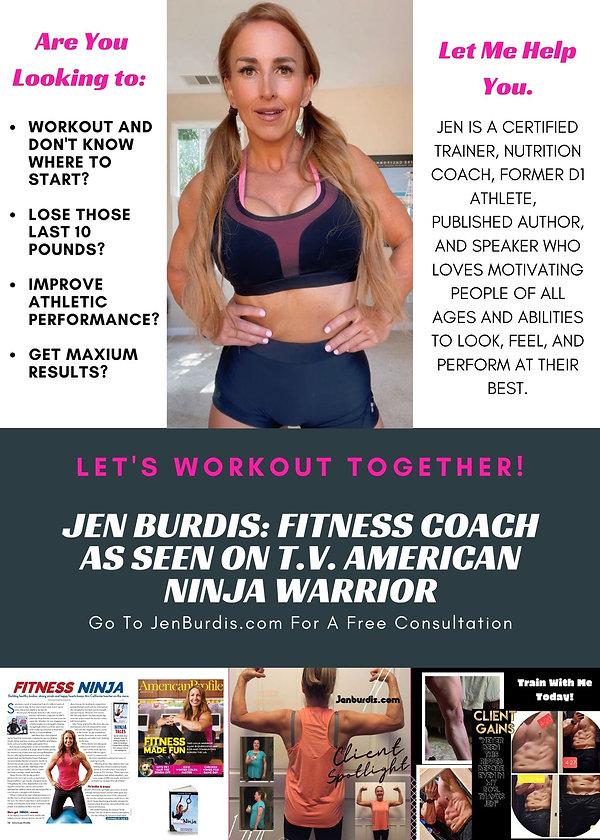 Jen Burdis Flyer 2.jpg
