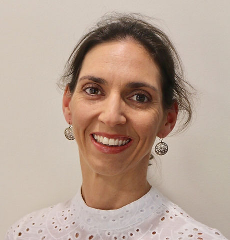 Dr Amy Reynolds | Respiratory Sleep Physician Chermside | Wallace Street Specialist Centre