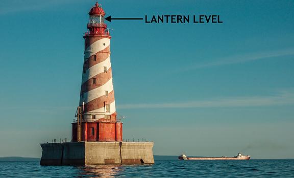Lantern Level.png
