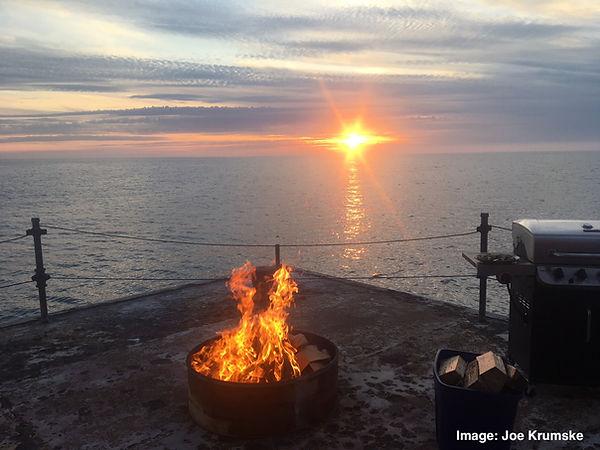 Campfire at WSL.jpg