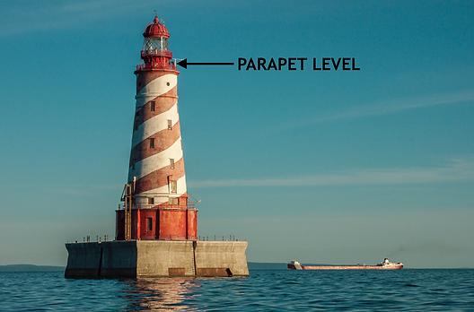 Parapet Level.png