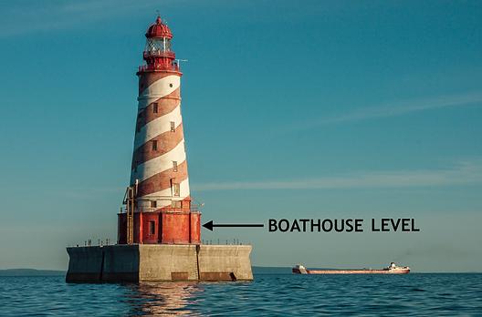 Boathouse Level.png