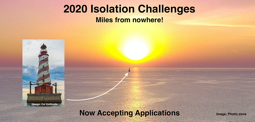 2020 Isolation Challenge.png