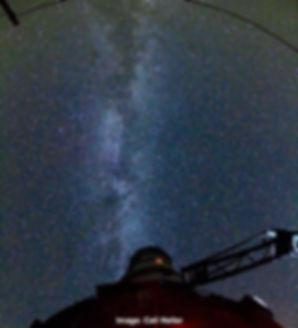 Ceil's Milky Way.jpg