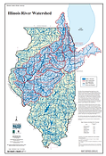 illinois-river-watershed-map-igs.png