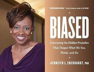 Jennifer-Eberhardt-Event.jpg