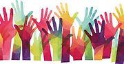 volunteer hands.jpeg