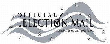 electionmaillogo.jpg