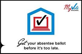 get your absentee ballot.png