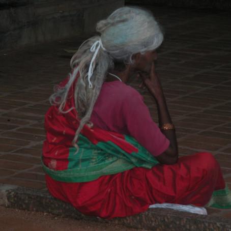 Fermeture temporaire de l'Espace Sankara, maintien des séances à distance et autres dispositions