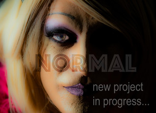 Normal... in progress