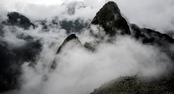 In The Clouds(small).jpg